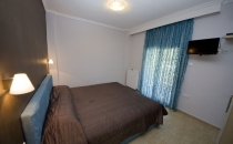 Photo Gallery: Double Room